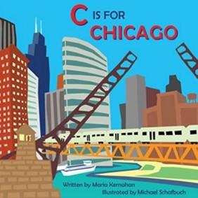c chicago