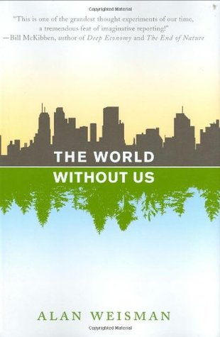 world without