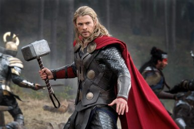 thor-chris-hemsworth-dark-world