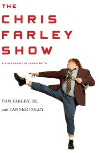 chris-farley