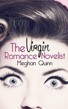 virgin-romance