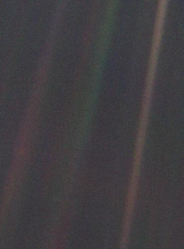 pale-blue-dot