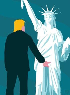 donald-trump-election-caricatures-582450ec49347__700