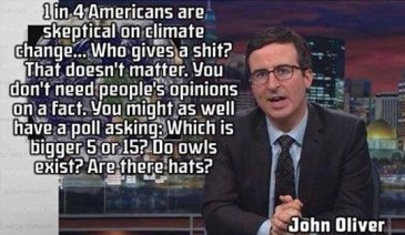 funny-john-oliver-climate-change-poll