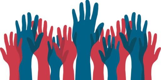 n-democracy-voting-hands-628x314