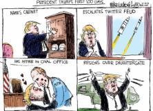 trump-100-days