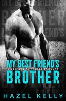 best-friend-brother