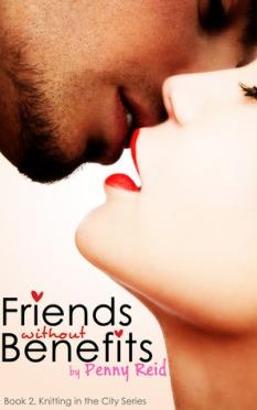 friends-wo-ben