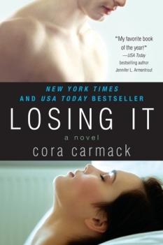 losing-it-2