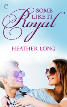 some-like-it-royal