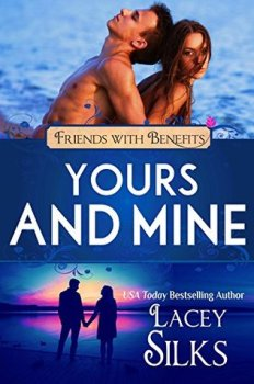 yours-and-mine