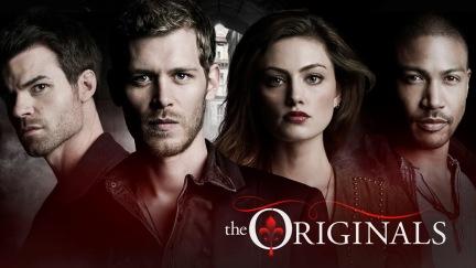 originals-s3