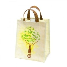wholesale-reusable-shopping-bags-2-rb5